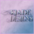 :iconkjadedesigns: