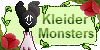 :iconkleider-monsters: