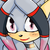 :iconkloe-the-hedgehog: