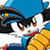 :iconklonoa-the-medic: