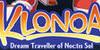 :iconklonoas-dream-realm: