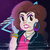 :iconknadow-the-hechidna:
