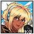 :iconknight-gawain: