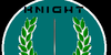 :iconknight-sabers-fc: