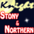 :iconknight-stonynorthern: