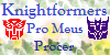 :iconknightformers: