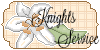 :iconknights-service: