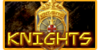 :iconknights-specialforce:
