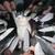 :iconkniife-cat: