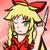 :iconknives-of-scarlet: