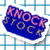 :iconknockstock: