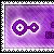 :iconknowledgecreststamp1:
