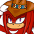 :iconknuckles-hates-cakes:
