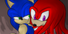 :iconknuckles-x-sonic: