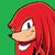 :iconknucklesfan1243: