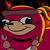 :iconknuckleswarrior: