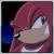 :iconknux-kiba-fan254: