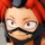 :iconknux2222: