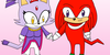 :iconknuxaze-fan-club: