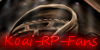 :iconkoai-rp-fans: