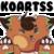 :iconkoartss:
