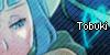 :iconkobato-tobuki: