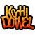 :iconkochidowel: