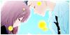 :iconkoe-no-katachi-fans: