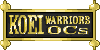 :iconkoei-warriorsocs: