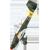 :iconkoenigsegg-ccr: