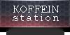 :iconkoffein-station: