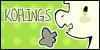 :iconkoflings: