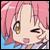 :iconkogami-akira: