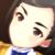 :iconkogarana-san: