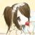 :iconkohaku-bakurafanclub:
