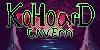 :iconkohoard-cavern: