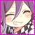 :iconkokichi-ouma: