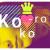 :iconkoko-ro: