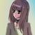 :iconkokoa-chan2:
