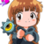 :iconkokori87: