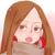 :iconkokoroyomi: