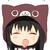 :iconkokoroyukiyume: