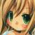 :iconkokou-chan: