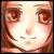 :iconkokune-yuma: