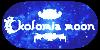 :iconkolomia-moon: