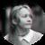 :iconkoluykaeva: