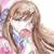 :iconkomakomako12: