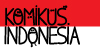 :iconkomikus-indonesia: