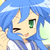 :iconkona-izumi-chan: