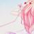 :iconkonane-katsuki: